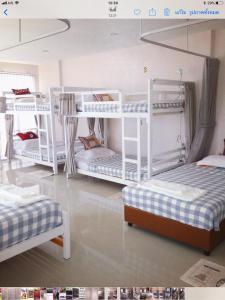 obrázek - Chokun Hostel