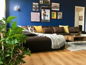 obrázek - Blu Apartment in Old Town