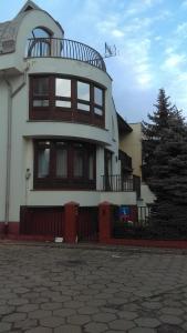 Hostel Norbit - Warsaw