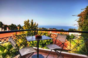 Hostales Baratos - Mini Suites Sea View