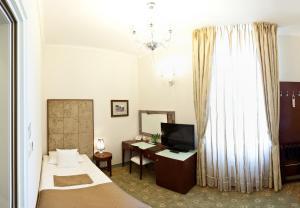 Hotel Willa Hueta