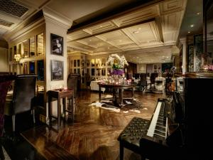 Hotel Muse Bangkok (18 of 108)