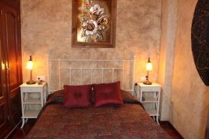 obrázek - Apartamento Mandala - Centro Ronda