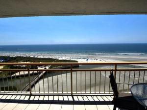 obrázek - Ocean Creek South Tower #HH13 Ocean View Condo