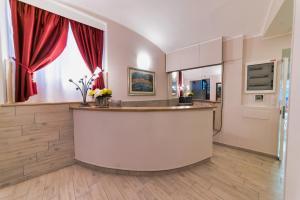 Hotel Balilla - AbcAlberghi.com