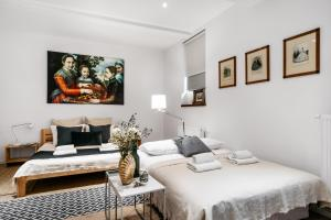 Art Studios by Loft Affair