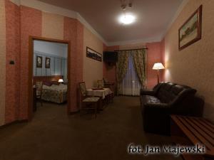 Majewski Hotel SPA