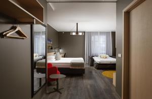 Alda Hotel (15 of 75)