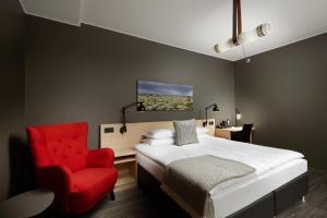 Alda Hotel (14 of 75)