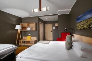 Alda Hotel (11 of 75)