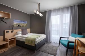 Alda Hotel (5 of 75)