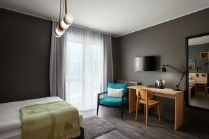 Alda Hotel (4 of 75)