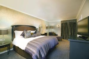 Suite Southern Sun The Cullinan