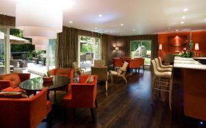 Gilpin Hotel & Lake House (7 of 59)
