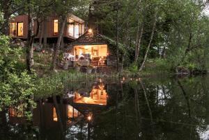 Gilpin Hotel & Lake House (35 of 59)