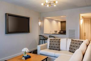 Hilton Boston/Woburn (11 of 49)