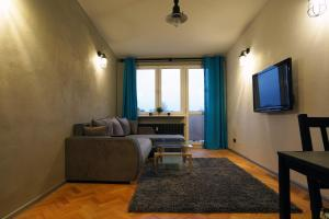 Daniell Apartment Sopot