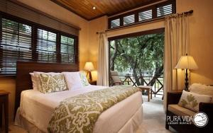 Pura Vida Luxury Rentals Tamarindo