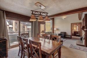 An302 Anconda Condo Condo - Apartment - Copper Mountain
