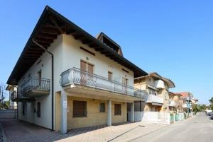 Apartments in Lignano 21774 - AbcAlberghi.com