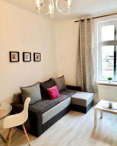 HStyle Apartament Mikolowska 9