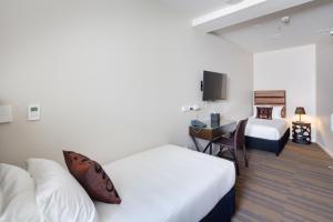 57 Hotel (11 of 91)