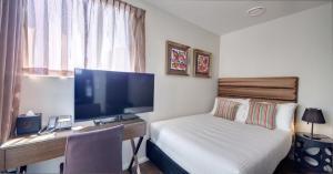 57 Hotel (9 of 91)