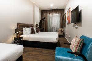 57 Hotel (4 of 91)