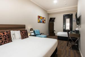 57 Hotel (5 of 91)