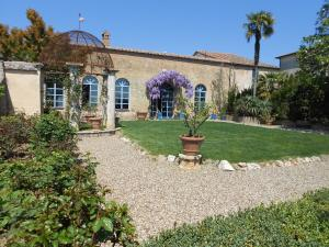 Frances' Lodge (15 of 43)