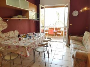 Ca Diana appartamento moderno con parcheggio nelle - AbcAlberghi.com