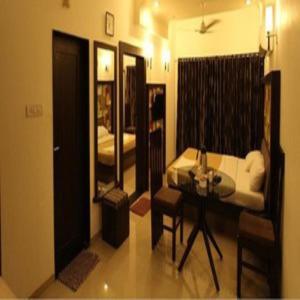 Auberges de jeunesse - Hotel Samudra