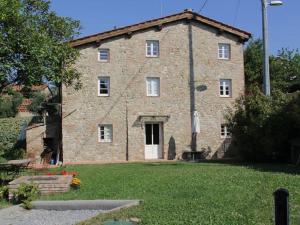 Casal di Mammoli - AbcAlberghi.com