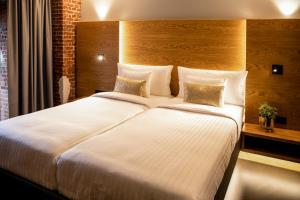 GINN Hotel (23 of 51)