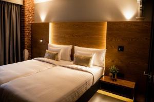 GINN Hotel (24 of 51)