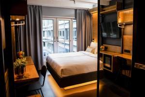 GINN Hotel (8 of 51)