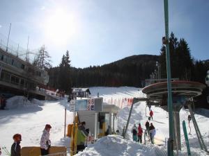 Marilleva 1400 - AbcAlberghi.com