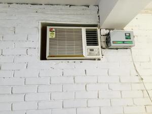 Nikunj @Medanta (The Medicity) Gurgaon, Ferienhäuser  Gurgaon - big - 12
