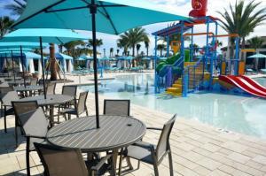 obrázek - Enjoy a Holiday of a Lifetime in a Luxury Villa on Windsor at Westside Resort, Orlando Villa 2590