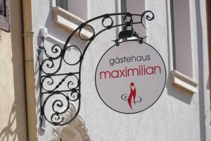 Maximilian - Altlußheim