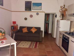 Katane Apartment in the city center - AbcAlberghi.com