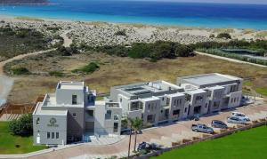 __{offers.Best_flights}__ Double Bay Beach Hotel