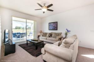 obrázek - Imagine Renting Your Own 5 Star Villa on Highlands Reserve Resort, Villa Orlando 1004