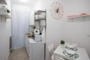 Apartment via Treviso 6 - AbcAlberghi.com