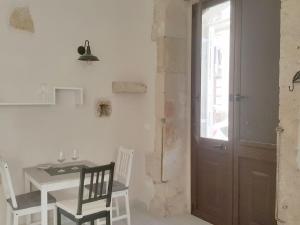 Casa Lukìa - AbcAlberghi.com