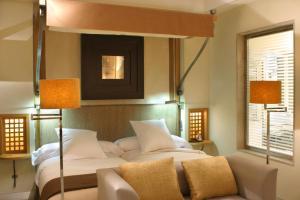 Hotel Villa Oniria (2 of 37)