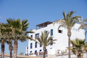Hotel Portixol (11 of 56)