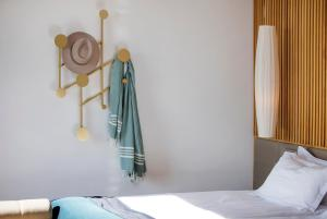 Hotel Portixol (13 of 56)