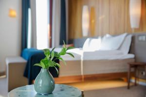 Hotel Portixol (14 of 56)