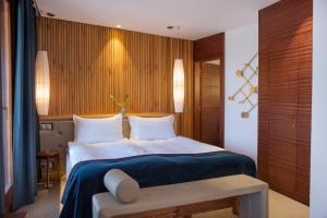 Hotel Portixol (15 of 56)